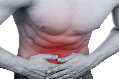 Gastrointestinal Phentermine Side Effects